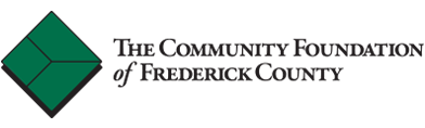 The Community Foundation of Frederick County